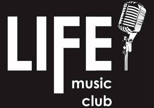 life club gescher slingbrett