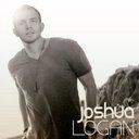 Joshua Logan - @JoshuaLogan24 - Twitter