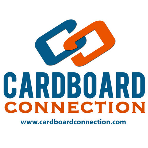 Cardboard Connection