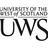 UWS EventsAndTourism