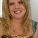 Wendy Norris - @Wenola - Twitter