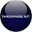 @Thirdsphere Profile picture