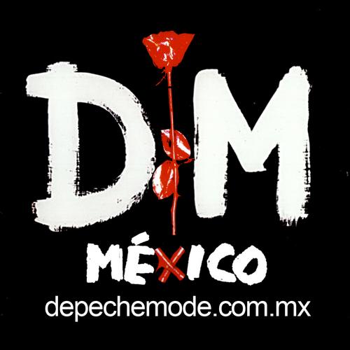 DepecheMexico