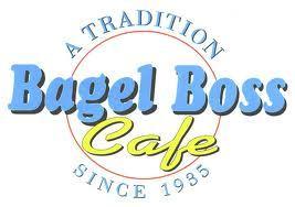 bagel boss - photo #10