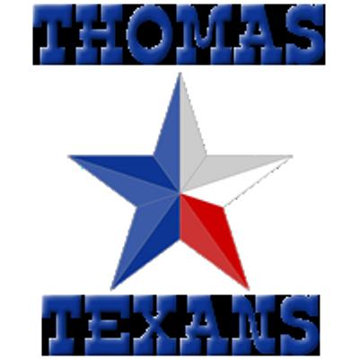 Thomas Texans (@ThomasTexans1) Twitter profile photo