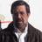 Enrique_deDiego