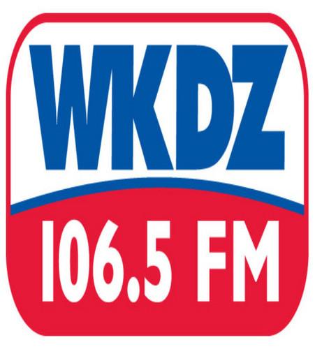 Cadiz Kentucky Weather: WKDZ Radio (@WKDZ)