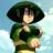 dumbfunx's avatar