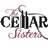The Cellar Sisters