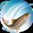 theflyfishinglodge