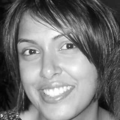 Reena Sewraz on Muck Rack