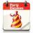 @partyexcuse Profile picture