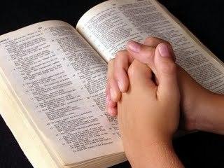 Biblia En Ti