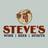 Steve's @ University