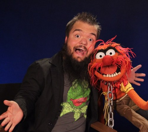 @wwehornswoggle