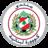 Lebanese Kooora
