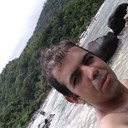 Anderson José (@007Thebest) Twitter
