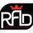 RiderApprovedDesigns