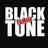 Allan Black Tune