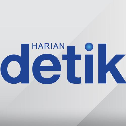 Harian Detik (@HarianDetik) | Twitter