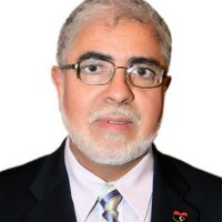 Dr.Mustafa Abushagur's Photos in @mustafaag Twitter Account