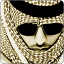 عزوز العنزي (@05057279) Twitter