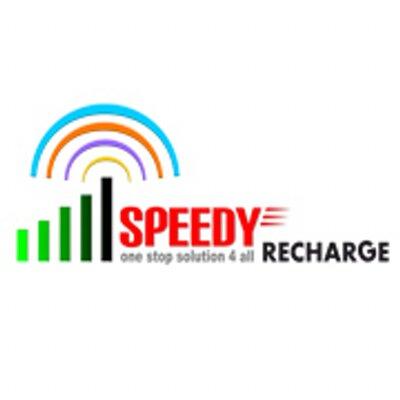 speedy recharge speedyrecharge twitter. Black Bedroom Furniture Sets. Home Design Ideas