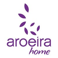 Aroeira Home | Social Profile