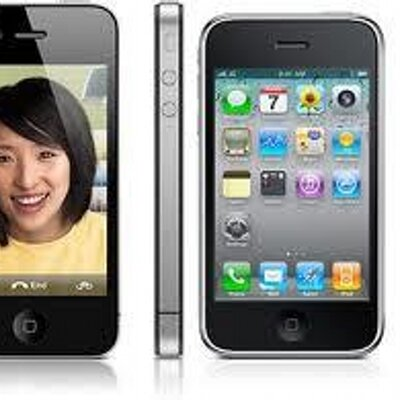 jailbreak iphone 4s jailbreak iphone 4s best jailbreak 12541
