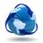 The profile image of TelecomNnet