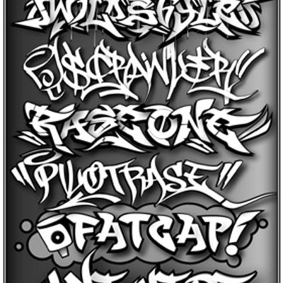 Gambar grafity keren on twitter lets follower nolabelieber gambar grafity keren altavistaventures Gallery