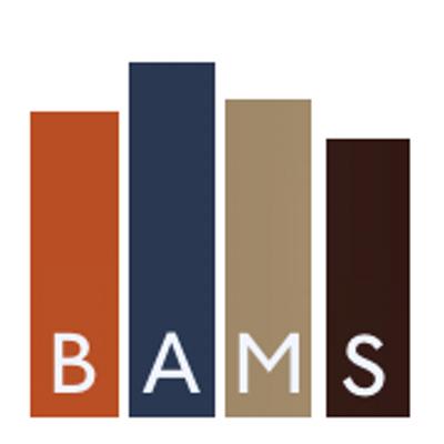 British Association for Modernist Studies (@modernistudies