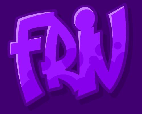 Jogos Friv – friv.com