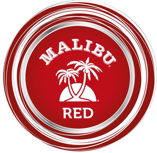 @Malibu_Red