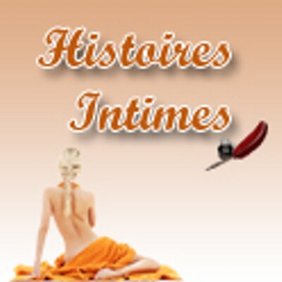 histoires intimes