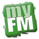 104.9 myFM (@1049myFM) Twitter