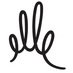 Twitter Profile image of @ElleComm