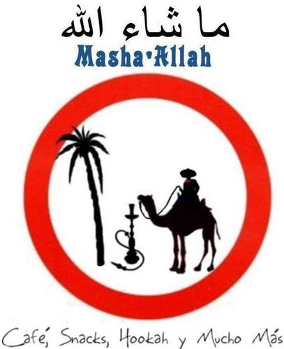 Célèbre masha-allah (@mashaallah3) | Twitter KD24