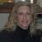 JudyChrysler