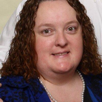 Marcie Schellhammer on Muck Rack