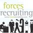 Forces Recruiting