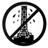 Oil tower logo normal