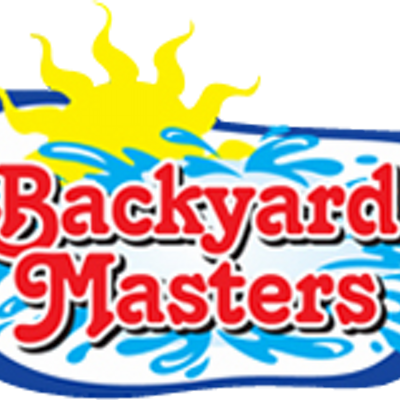Exceptional Backyard Masters