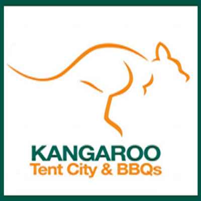Kangaroo Tent City  sc 1 st  Twitter & Kangaroo Tent City (@KangarooTent) | Twitter