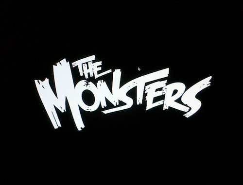 Monsters&Strangerz Social Profile