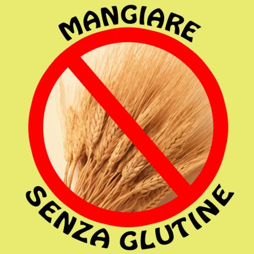 Mangiaresenzaglutine On Twitter Chicca Consiglia Terrazze
