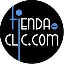 Tienda-Clic.com (@TiendaClic) Twitter