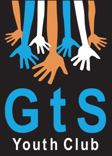 GTS Youth Club (@GtSYouthClub) | Twitter
