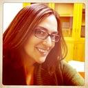 Bonnie Tijerina (@bonlth) Twitter