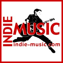 Indie Music Social Profile